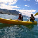 Walkerbay Adventures - Hermanus