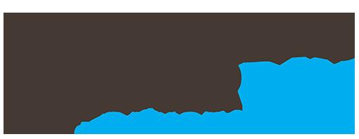 WalkerBay_HomePage_Logo